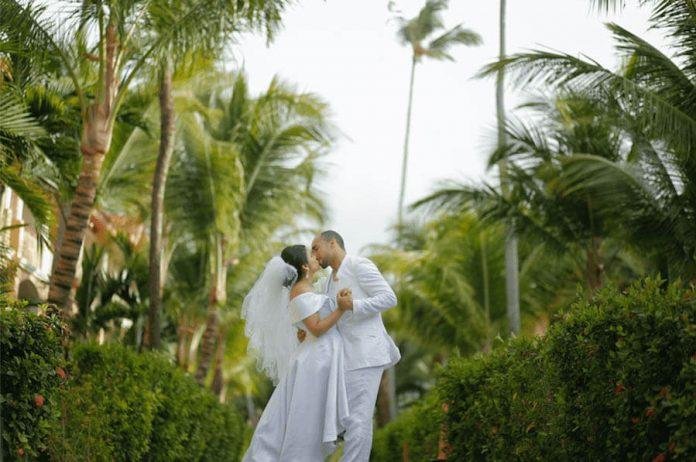 Bodas inolvidables, Mercure Santa Marta Emile es el hotel para celebrar el amor