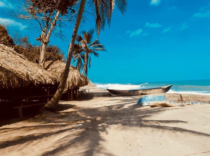 La naturaleza es el máximo lujo y Mercure Santa Marta te la ofrece con total bioseguridad