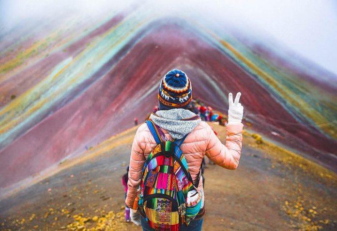 Cómo atraer al turista que busca el 'viaje soñado'