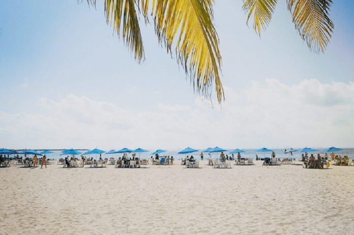 seis razones para disfrutar Santa Marta y hospedarte en Mercure
