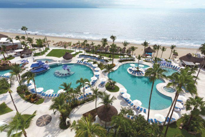 Cadena RCD Hotels brindará exámenes PCR gratis para quienes hagan sus reservas en uno de sus hoteles.