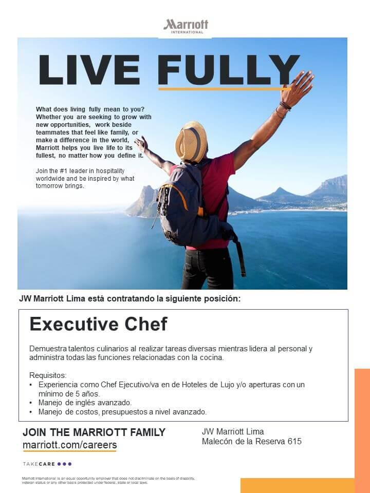 JW-Marriott-Lima-Executive-Chef