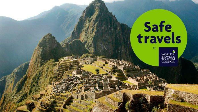 Aforo en Machu Picchu se incrementará hasta 3,494 turistas por día.