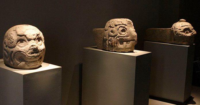 Museo Nacional Chavín reabre sus puertas a partir del 6 de julio, el ingreso de visitantes será con reservación.