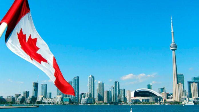 Canadá comenzará a flexibilizar las restricciones de viajes internacionales para los canadienses desde este 5 de julio.
