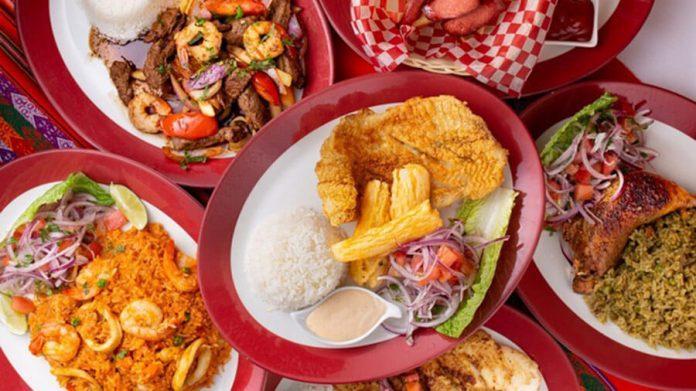Canadá celebrará bicentenario disfrutando de la gastronomía peruana.