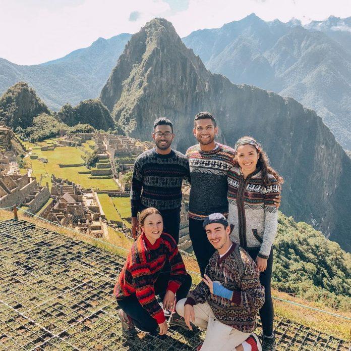 Prevén mayor afluencia de turistas a Machu Picchu con certificado Carbono Neutral.