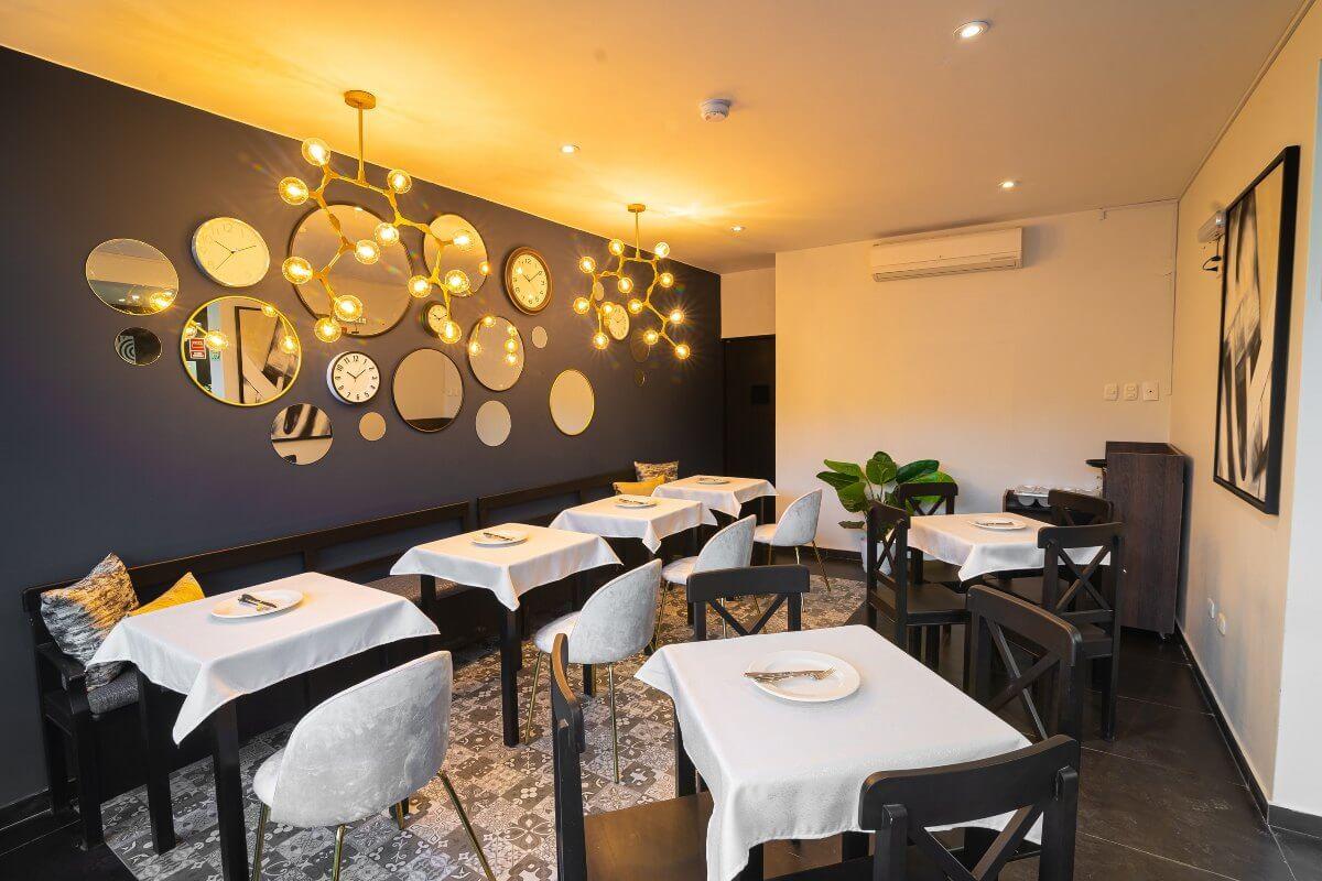 Rua Hotel Boutique abre el primer hotel en pleno centro de la ciudad de Piura.