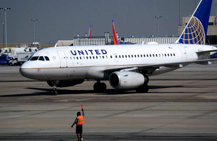 Estados Unidos limitará algunos transportistas chinos al 40% de su capacidad .