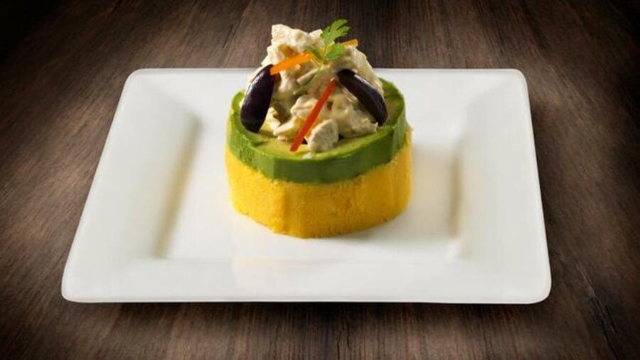 Gastronomía peruana se luce en Bélgica, Países Bajos y Luxemburgo.