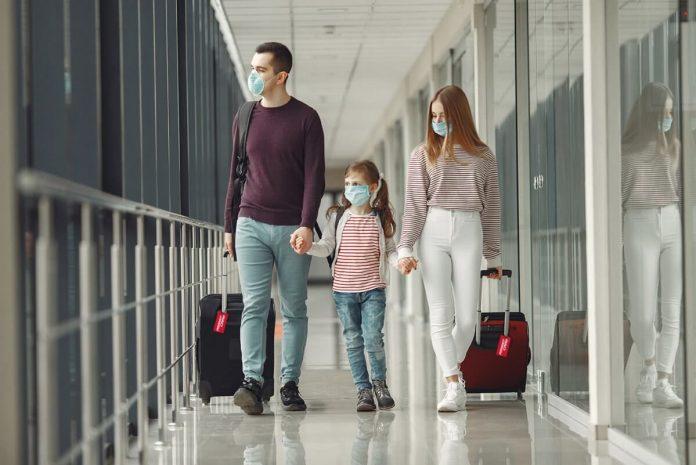 Asistencia médica en viajes: todos los aspectos que debes contemplar para viajar tranquilo.