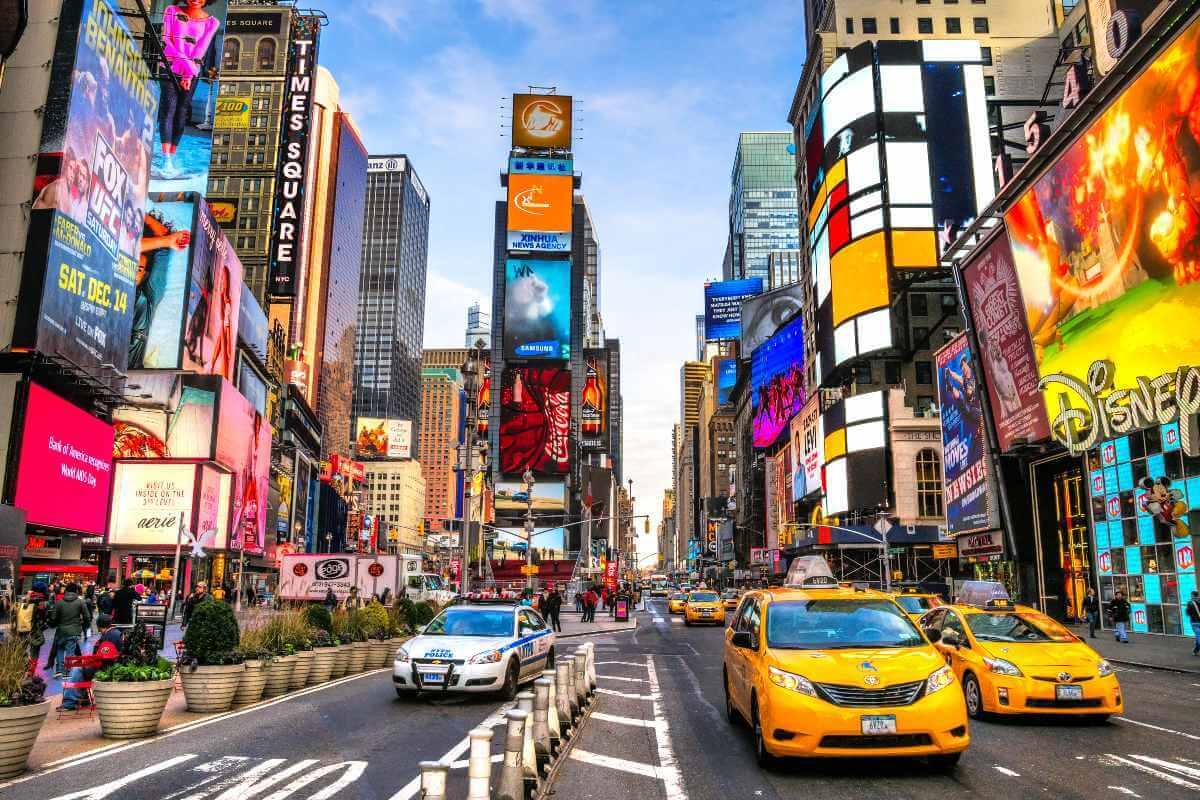 Día Mundial Sin Automóvil: las mejores ciudades para recorrer en bicicleta o caminando.